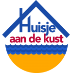 Logo Huisjeaandekust150